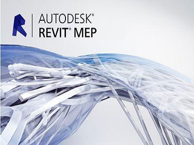 بسته آموزشی جامع نرم افزار REVIT MEP 2019